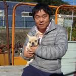 柴崎雅司ブリーダーインタビュー|フレンチブルドッグ|神奈川県